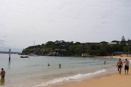 Camp cove Beach.jpg