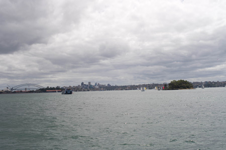 Darling Point.jpg