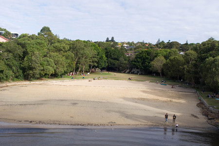 Parsley Bay.jpg