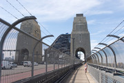 Traversé du Sydney Harbour Bridge.jpg
