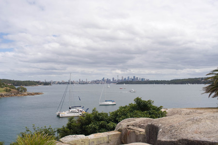 Watsons Bay, New South Wales.jpg
