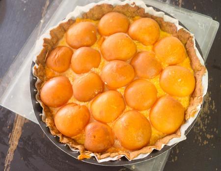 Tarte aux abricots-2.jpg