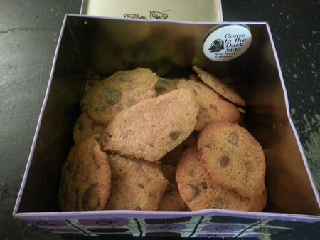 Thin and crisp chocolate chip cookies.jpg