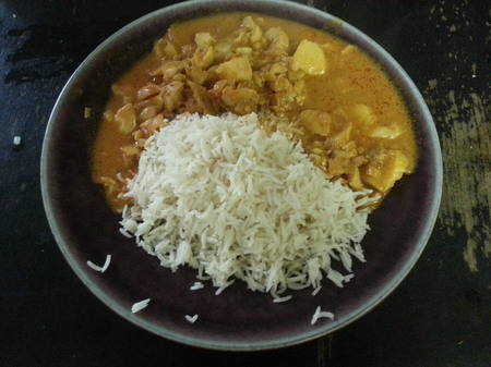 curry épicé de poisson.jpg